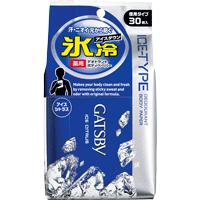 10-Iced-eodorant-body-paper